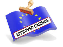 New Casinos in the EU