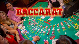 Play Baccarat in Demo Mode 2020 Casinos