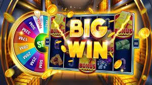Bin Win No Deposit Slots