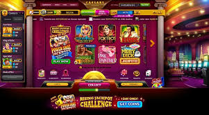 New Slots Games No Deposit