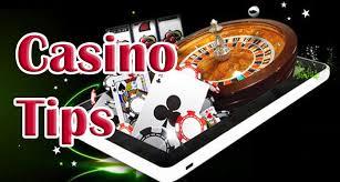 Image of Casino Tips Top List