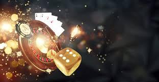 Casino Experiences 2020