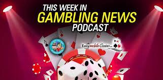 Gambling Podcasts