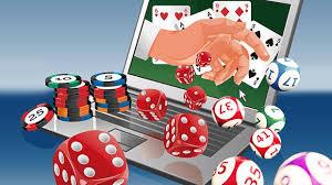 Eu Casino Reviews Online