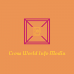 Cross World Info Media on Casinos