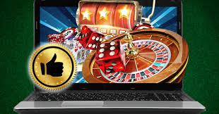 Free Casino Guide 2020