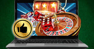 Playing New Low Roller Casino Games