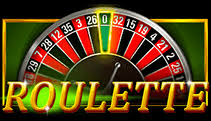 Our Favourite Roulette Tables