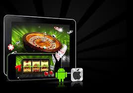 iOS Casino Apps Online