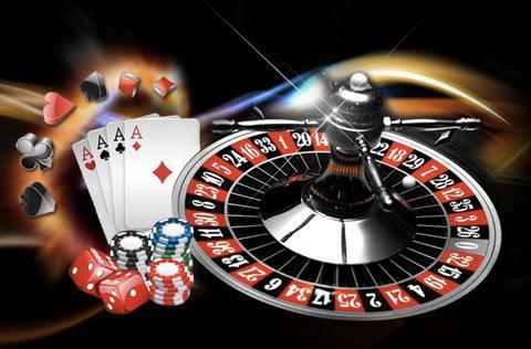 Roulette Bonuses Online for Casino Players