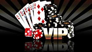 VIP Trusted New Casinos