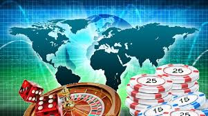 Gambling News for All Players