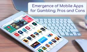 https://www.shoponmobile.co.uk/review/roulette-lyrics-casino-phone-bill/