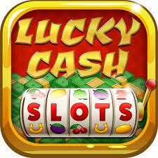 Slots Games 2020