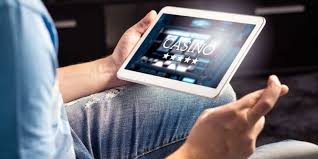 Online and Mobile Casinos for Pro's